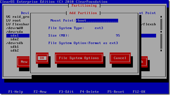 partitioning_add_boot2
