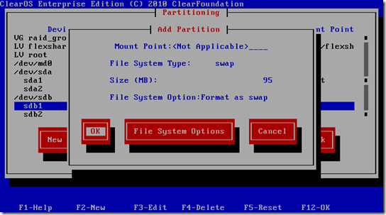 partitioning_add_swap1_done